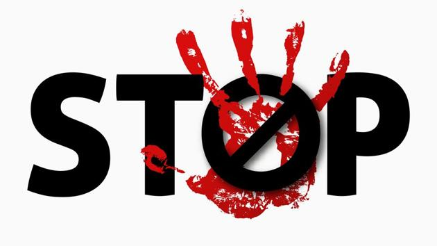 Two teenagers were sent to a juvenile home in Mohali after being accused of rape.(Shutterstock)