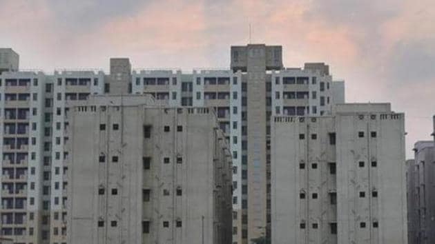 The proposal, was approved last year, permits the amendment in the DDA (Disposal of Developed Nazul Land) Rules, 1981.(Representational Image)
