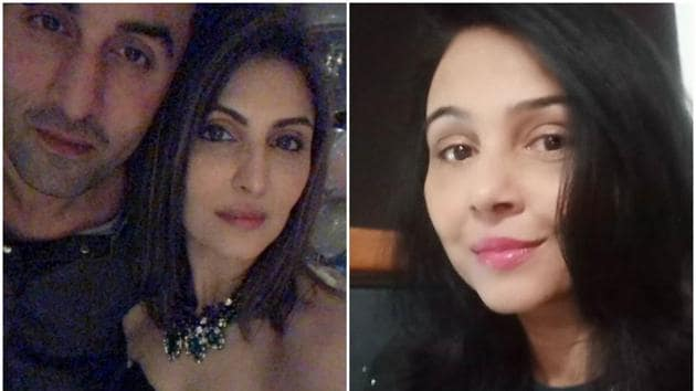 Suchitra Krishnamoorthi was surprised that NCB has not mentioned any men in their Bollywood drug probe. Sister Riddhima was among the first ones to wish brother Ranbir Kapoor on his 38th birthday.