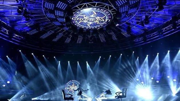 Kaun Banega Crorepati 12, hosted by Amitabh Bachchan, begins on Monday night.