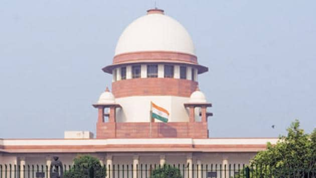 The petition by civil services aspirants will be heard by a bench of justices A M Khanwilkar and Sanjiv Khanna.