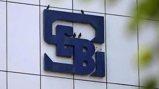 Sebi has sought data from exchanges to ascertain any irregular patterns, according to a person with direct knowledge of the matter.(PTI File Photo)