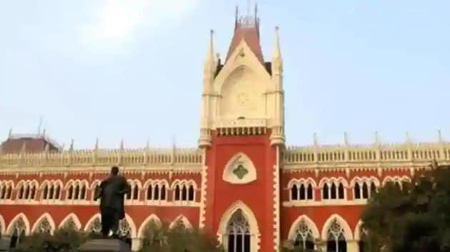 Odisha High Court.(HT file)