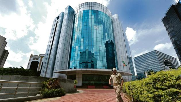 Sebi is moving from regulating the conduct of AMCs and trustees to demanding closer scrutiny of the conduct of officers.(Mint File Photo)