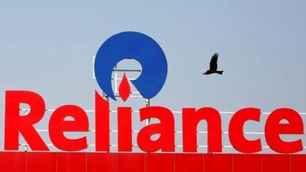 General Atlantic will invest Rs 3,675 crore to buy a 0.84 per cent stake in Reliance Retail Ventures Ltd (RRVL), Reliance Industries said in a statement.(REUTERS)