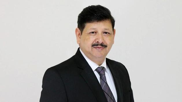 Arun Singh, CEO, Ilantus Technologies(Ilantus Technologies Private Limited)