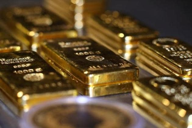 Gold, Silver and other precious metal prices in India on Nov 27, 2020(Reuters)