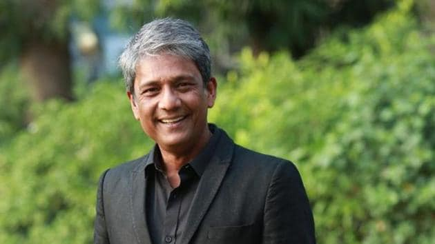 Actor Adil Hussain feels that people back home in India take notice of one's talent after international recognition.