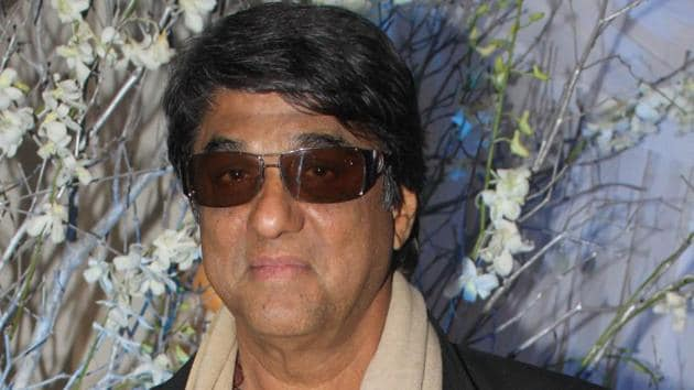 Mukesh Khanna is set to bring back his superhero avatar Shaktimaan as a trilogy for the big screen.