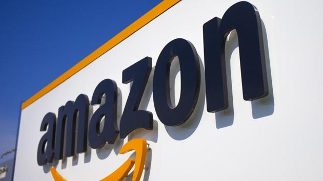The Seattle-based company said that it examined data from March 1 to Sept. 19 on 1.37 million workers at Amazon and Whole Foods Market across the US.(AP File Photo)
