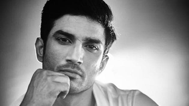 Sushant Singh Rajput's death was ruled as a suicide by an AIIMS report.