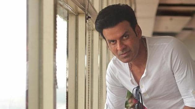 Actor Manoj Bajpayee started his career with Drohkaal in 1994.