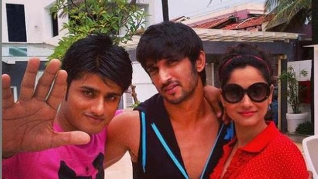 Sandip Ssingh said everybody should wait for the CBI's report on Sushant Singh Rajput's death.