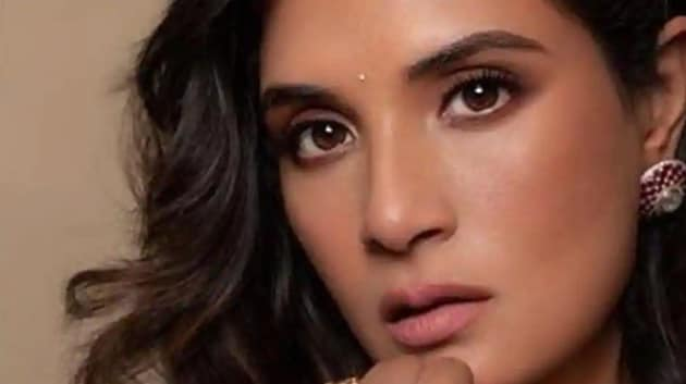Richa Chadha will get an apology from the actor who is the defendant in the case.