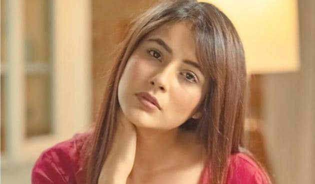 Shehnaaz Gill gave an interesting response when questioned about the new season of Bigg Boss.