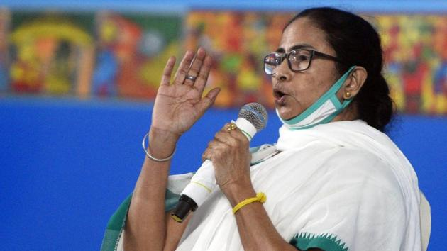 Banerjee said the cycle threshold (CT) value of an RT-PCR test which can give useful information to doctors treating a coronavirus patient, of the affected people should be noted to ascertain the degree of risk.(ANI Photo)