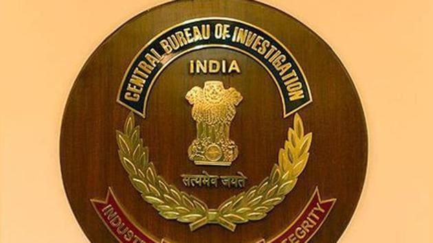 Chief Minister Shivraj Singh Chouhan has decided to hand over the investigation of the incident of rape and murder of a 12-year-old girl that took place on April 30, 2019 to CBI.(AGENCIES.)
