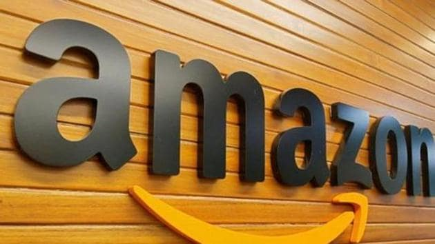 With this new offering, customers will be able to check seat and quota availability across all train classes on the Amazon app, and use Amazon Pay Balance wallet to pay for the tickets.(REUTERS)