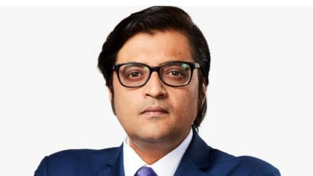 Arnab Goswami's Republic TV is the target of an investigation by Mumbai police for allegedly manipulating TRP ratings in Mumbai