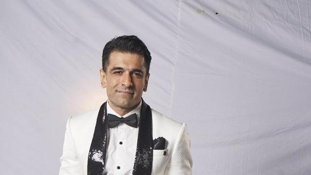 Bigg Boss 14 written update day 5: Eijaz Khan has been on Nikki Tamboli's side since day one despite opposition from almost everyone.