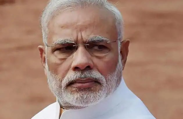PM Narendra Modi's government stressed on upgrading defence systems in the early days of the standoff because of its assessment that China would try to push the envelope on the Line of Actual Control(PTI File photo)