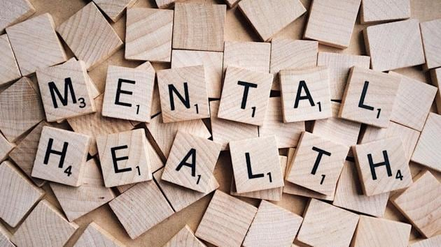 COVID & Mental Health: How to Manage Mental Health During The Pandemic