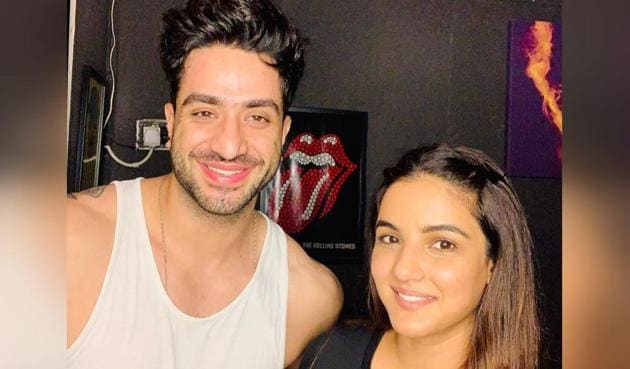 Aly Goni hopes his close friend Jasmin Bhasin will win Bigg Boss 14.