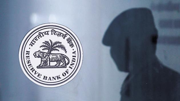The crux of RBI's assessment is that while the worst is over, the economy is not out of the woods yet(REUTERS)