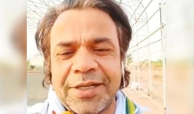 Rajpal Yadav was sentenced to three months in jail by Delhi High Court in 2018 for defaulting on a loan.