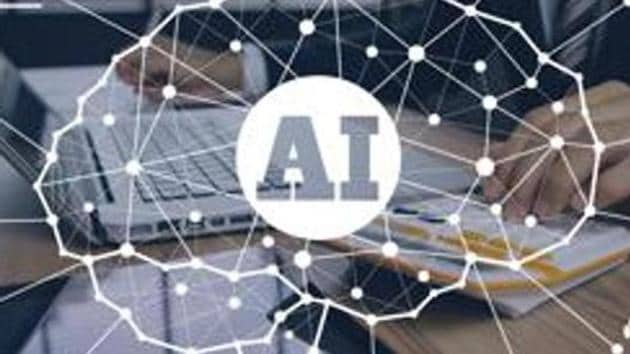 AI(Artificial Intelligence).(Getty Images/iStockphoto)