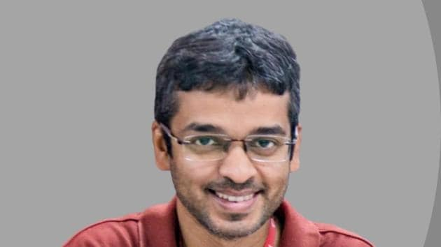 Akshat brings over a decade of experience in Engineering Strategy and has worked in diverse verticals of many companies including MakeMyTrip and IBM.(Digpu)