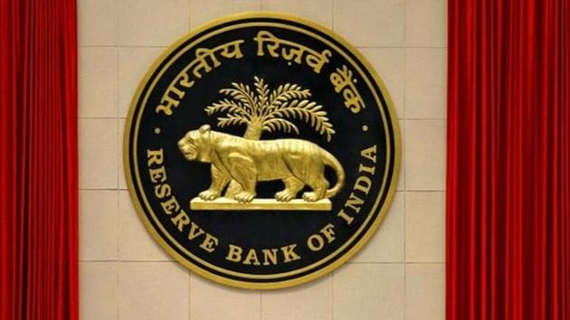 Reserve Bank of India (RBI) rationalises risk weightage to LTV ratio for increased credit flow to real estate(Reuters file photo)