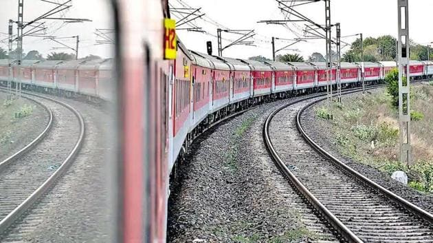 The decision was taken as the railways is expecting a rush in footfall during the festive season, the Railway ministry had recently said in a statement.(File photo for representation)