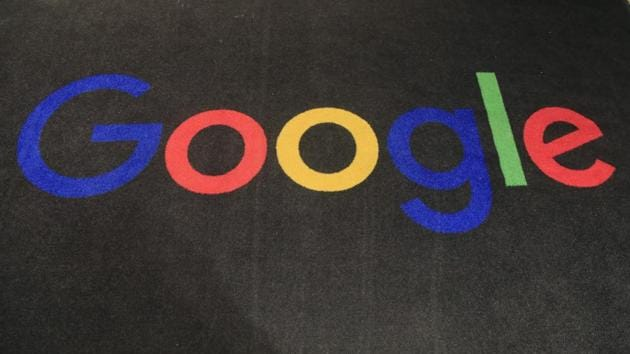 Google has consistently maintained that their services are useful for the consumers and free for everyone to use.(AP file photo)
