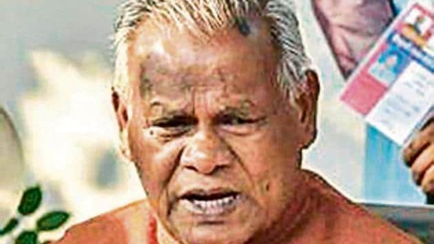 Jitan Ram Manjhi, whose caste of marginalised Musahars number around 55,000 of the 295,605-strong electorate, is hoping to unite the Dalit vote and hive off some support from other communities due to his stature.