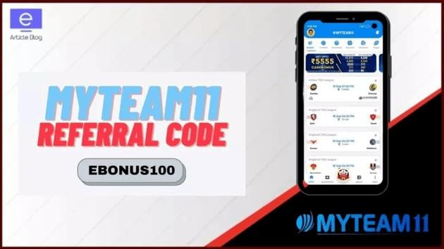 The incentive to newer players in this season of IPL to choose My Team 11 is because since Dream 11 has partnered up with Hotstar for this year's IPL, chances of climbing to the top are very difficult.