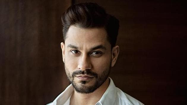 Actor Kunal Kemmu played the role of Laxman in Golmaal 3.