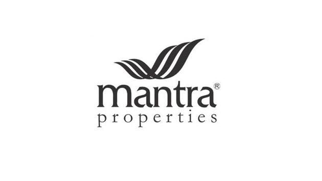 The company has shown a positive outcome for the realty sector, which has been grappling with a severe downturn for some time now.(Mantra Properties)
