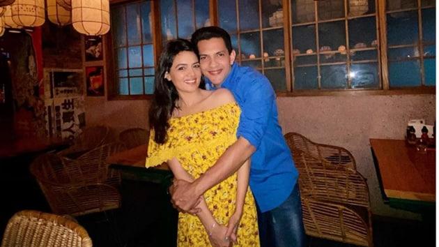 Aditya Narayan and Shweta Agarwal will get married in December.