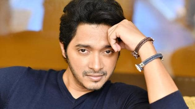 Actor Shreyas Talpade has been a part of films such the Golmaal franchise and Om Shanti Om (2007)