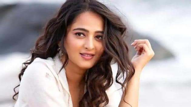 Happy birthday Anushka Shetty: Have you seen four films starring the pan-India star?