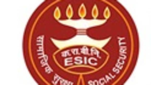 While analysing the response of the beneficiaries to the scheme under relaxed conditions, it was found that the condition of submitting the claim in affidavit form is causing inconvenience to the claimants, the ministry said(ESIC website)
