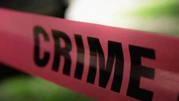 Police said that on Saturday morning, the child's father had left for work, leaving his two children at home. Around 1 pm, the friend of the girl's father reached home and forced himself on her while her brother was sleeping.