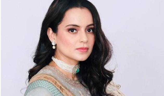 Kangana Ranaut said that those who do not like her tweets should mute, unfollow or block her.