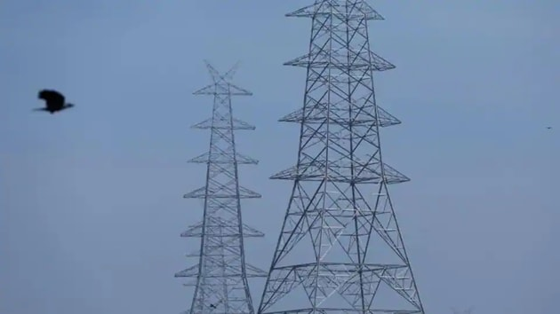 No power tarrif hike or change in slabs means that the price of electricity will remain the same.(Reuters)