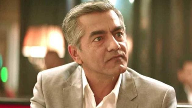 Actor Asif Basra was found dead in Dharamshala.