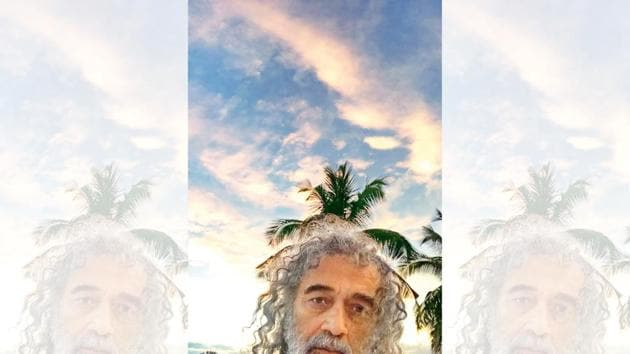 Lucky Ali is currently living in his farm in Bengaluru, which his father Mehmood had bought in 1968-69