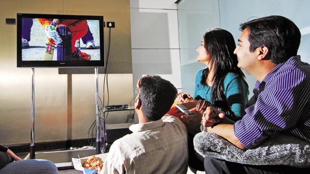 At present, there are no laws or autonomous bodies that have a say on the sort of content on streaming services or news websites – complaints regarding these had largely been dealt by the communications and IT ministry with laws such as the Information Technology Act and the Indian Penal Code being invoked.(Representative Image)