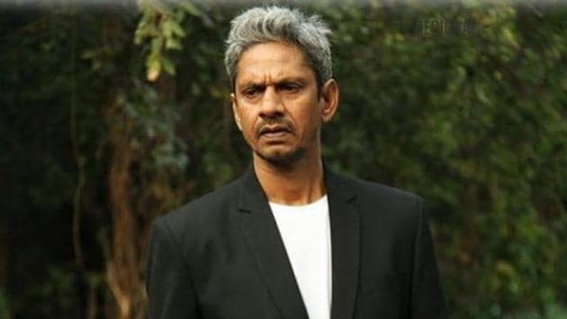 Vijay Raaz responds to molestation charges, says his reputation has been  tarnished: 'Am I not the victim here?' | Bollywood - Hindustan Times