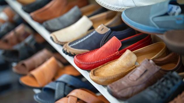 The Kerala Prisons and Correctional Services Department recently established a manual footwear manufacturing unit at the jail premises. (representational image)(Pexels)